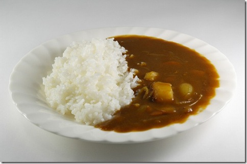 Curry_real