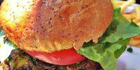 【ハンバーガーの日】ハンバーガー好きによる「ハンバーガー協会」という任意組織があちこちにあるらしい