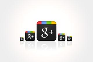 googleplusfinal