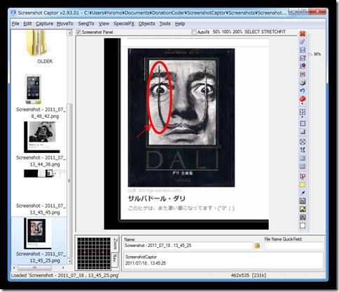 screenshotcaptor3