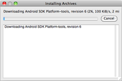 AndroidSDK_3