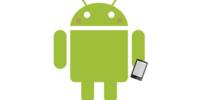 Androidを急速充電・超急速充電する