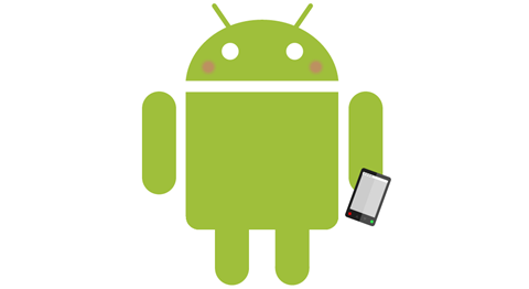 android_wide