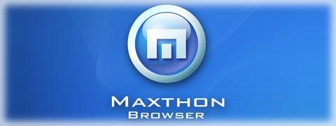 logo-maxthon