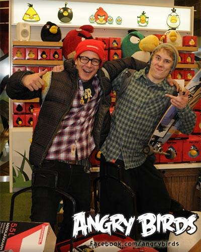 angrybirds-pic_1