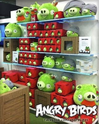 angrybirds-pic_3