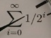 mathclock_2