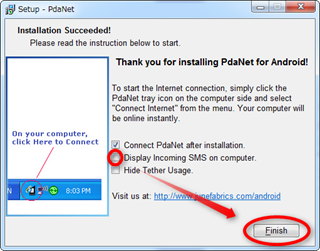 pdanet_install10