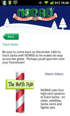 norad_santa_4