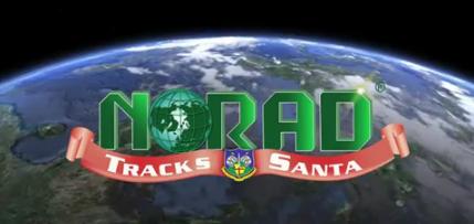 norad_santa_eyecatch