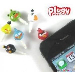 plugy_angrybirds_eyecatch