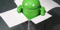 Androidからアプリの.apkファイルを取り出す方法