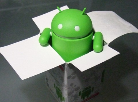 droid_unboxing