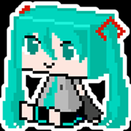 hakodot_miku_big_nolayer