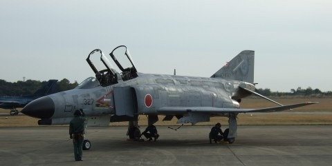 JASDF_F4