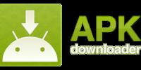 PlayストアからAndroidのapkを直接ダウンロードできる「APK Downloader」