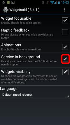 widgetsoid4