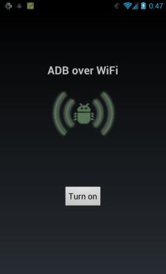 wifiadb1