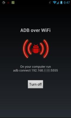 wifiadb3