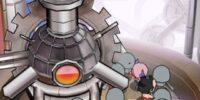 「ゆるロボ製作所」攻略-ロボット設計図まとめ