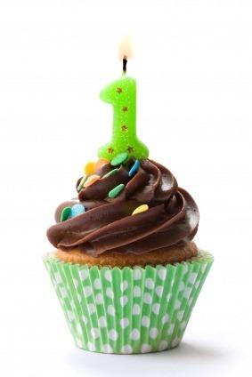 first-birthday-cupcake_sizeXS