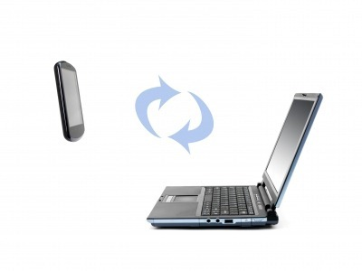 laptop-computer_sizeXS