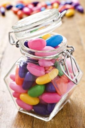 jelly-beans_sizeXS