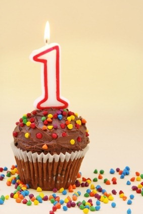 number-one-cupcake_sizeXS