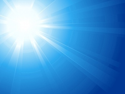 blue-sky-with-glaring-sun-light-sun-burst_sizeXS