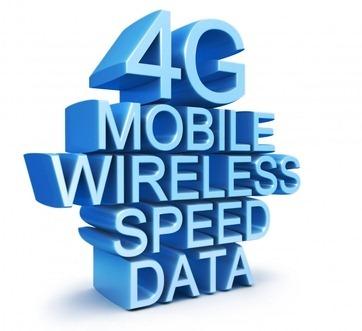 4g-latest-wireless-communication-technology-standard_sizeXS
