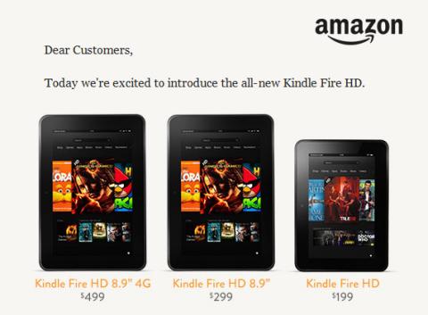 amazon_kindle_Fire_HD_splash