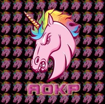 aokp_pink_unicorn