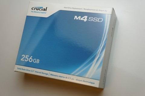 crucialM4_1