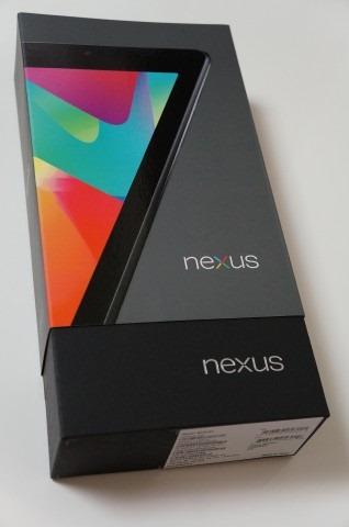 nexus7unboxing3