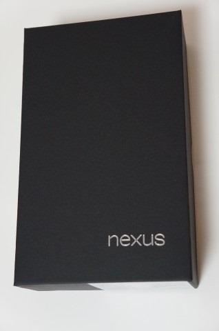 nexus7unboxing4