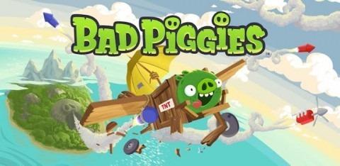 BadPiggies12