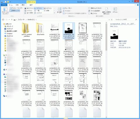 KindlePaperwhiteScreenshot3_sh