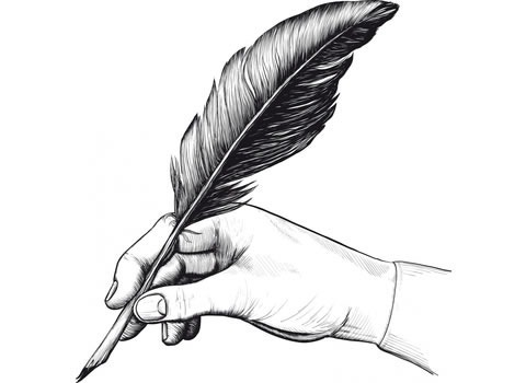 drawing-of-hand-with-a-feather-pen_sizeXS_pp