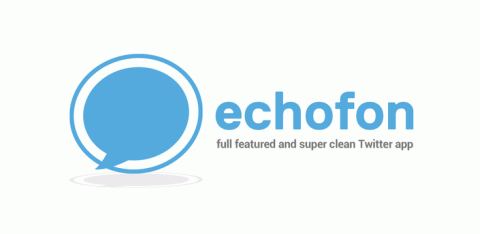 echofon_release2googleplay_sh