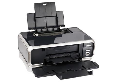 ink-jet-printer-isometric-view_sizeXS_sh