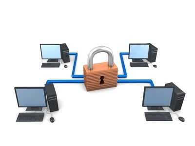 secure-network_sizeXS