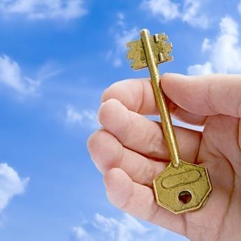 key-to-success_sizeXS