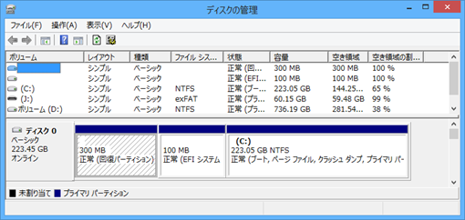 Windows8UEFI_15