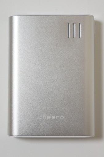 cheeroPowerPlus2_48_sh