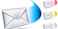 Gmailの受信メールを複数アドレスに自動転送する方法