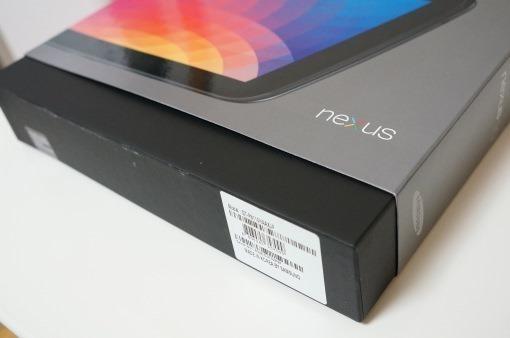 Nexus10Review_11_sh[3][3]