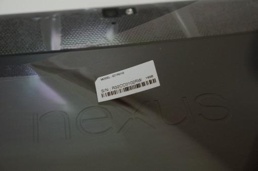 Nexus10Review_35_sh[3][3]