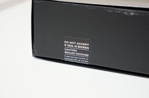 Nexus10Review_3_sh[3][7]