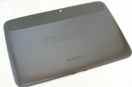Nexus10Review_41_sh[3][3]
