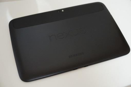Nexus10Review_42_sh